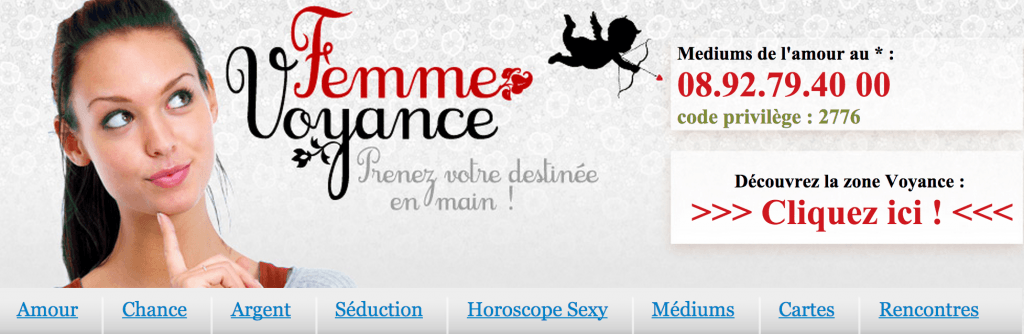 tarot amour gratuit sans inscription
